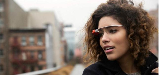 智能一周烩:微软颤抖?谷歌或重返AR市场
