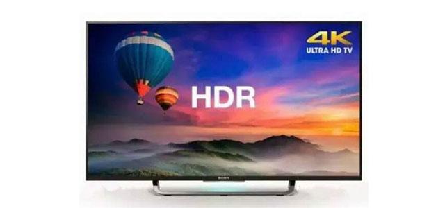 「家电研究社」电视上的HDR到底是什么玩意?