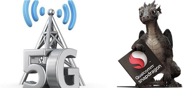 急速连接未来 高通骁龙X16 LTE技术解读