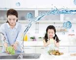 """维护全家健康的""""智""""来水 3M智能无桶净水器评测"""