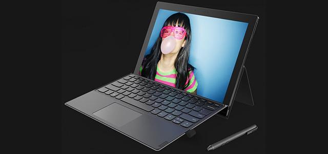跳票了!惠普骁龙835笔记本Envy X2延期发货