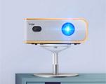 阿拉侃家电 两千元档智能投影机怎么选?