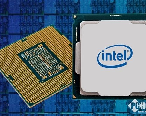 Intel公布7款9代酷睿处理器 i3-9000/i5-9600K亮相