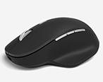 微软精准鼠标国内开售
