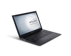 日本Unitcom发布15.6寸搭载7代处理器的轻薄笔记本
