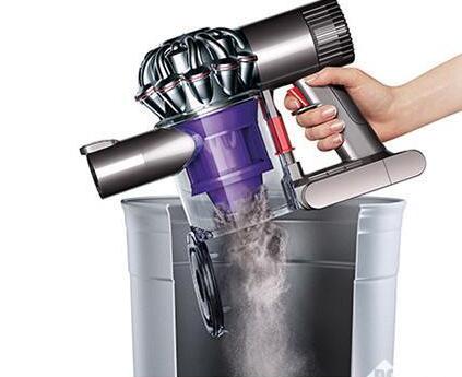 戴森吸尘器吸力不足怎么办_戴森吸尘器吸力多少kpa_戴森吸尘器吸力多少帕