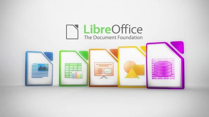 libreoffice-6-0-2-released-for-download-on-windows-linux-mac-520014-2.jpg