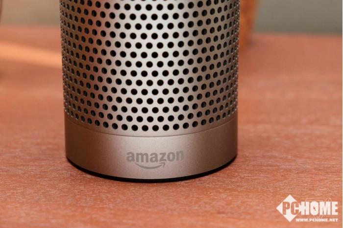 亚马逊为Alexa Skill开发者推出免费音效工具