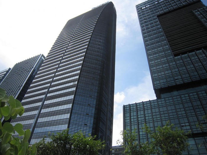 tencent-hq.JPG