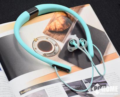 开启一段音乐之旅 JBL Reflect Fit蓝牙运动耳机评测