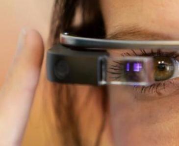 英特尔宣布退出智能穿戴和智能眼镜市场