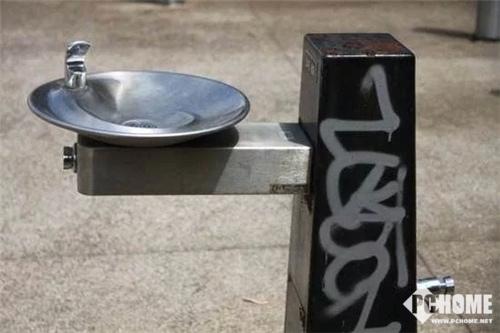 城市直饮水推广痛点