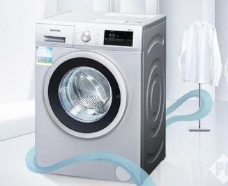 98%好评率!这款洗衣机如何做到人气爆款