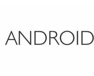 Google 为Android P 引入新的生物识别身份验证API-PChome