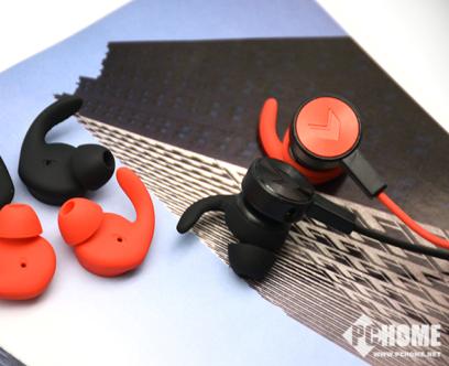 佩戴清爽舒适 雷柏VM150游戏耳机评测