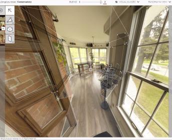 Metareal宣布3D VR旅游平台向公众开放