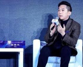 中国品牌·世界共享 全球化进程中的TCL价值观