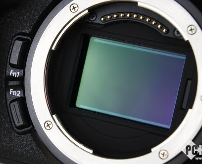 4500W PK 2400W 高像素优势有哪些?