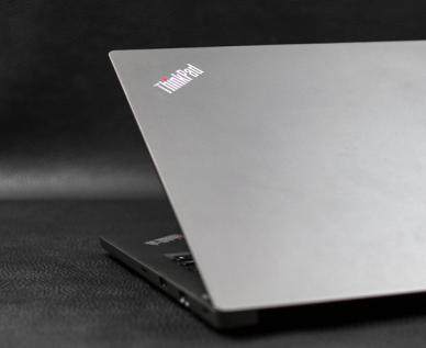 """ThinkPad S3锋芒评测 体验最时尚的""""小黑"""""""