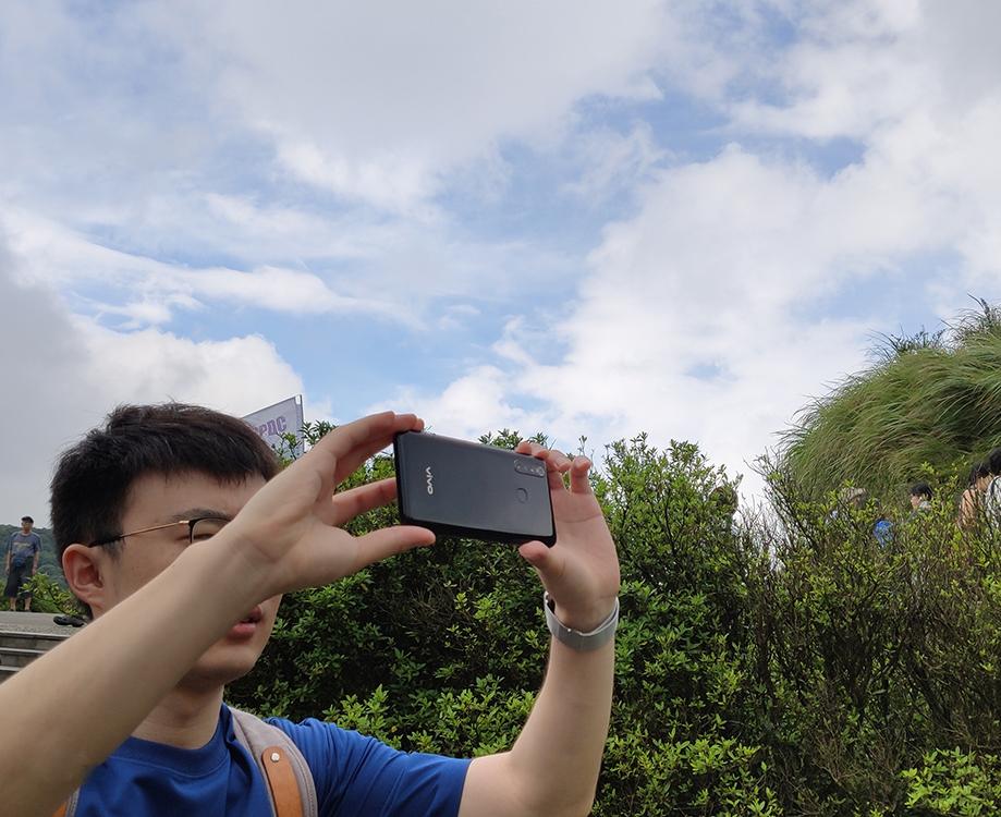 台湾vlog:在台湾除了吃还能做什么?