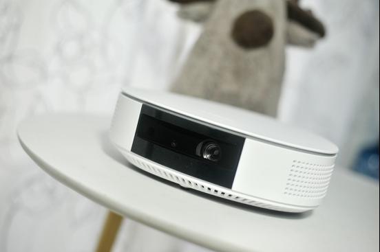 家用投影仪面面观 智能创新优势足够吸引人