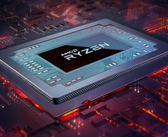 AMD为RedmiBook14锐龙版带来极致性价比