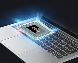 联想发布IdeaPad Slim 7 搭载7nm锐龙4700U