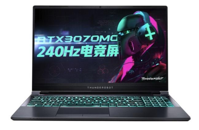 雷神就推出了新款广州条记本电池维修点_广州条记本电池维修点_ RTX 30系游戏本——P1 2021