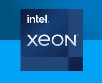 Intel Xeon W-1300处理器参数曝光 采