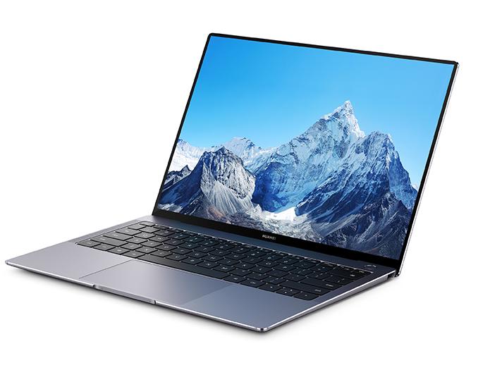 MateBook B系列宣布四款新广州市三星打印机维修地点,广州市三星打印机维修地点 品 进级11代酷睿安详性增加