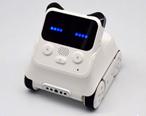 程小奔智能编程机器人评测:为孩子安上想象的翅膀